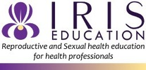 IRIS Education
